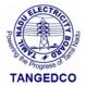 TANGEDCO Logo