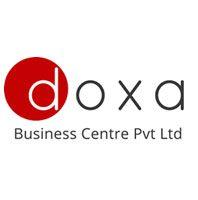 Doxa Logo