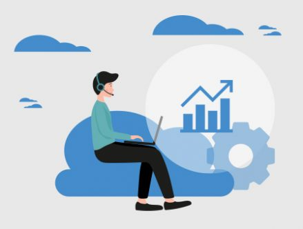 Cloud Telephony improves your Business