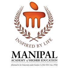 Manipal University success story