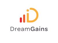 dream gains success story